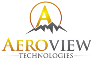 Aeroview Technologies