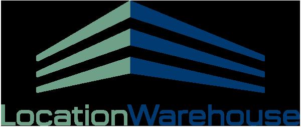 Location Warehouse